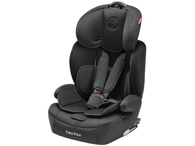Imagem de Cadeira para Auto Fisher-Price Safemax Fix BB565