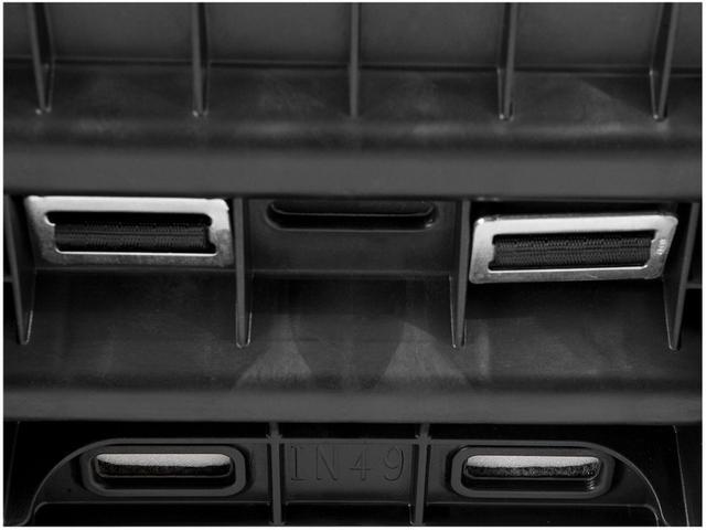 Imagem de Cadeira para Auto Go Safe Nero Leone