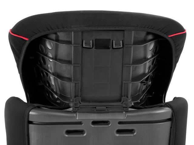 Imagem de Cadeira para Auto Go Safe Rosso Alessa