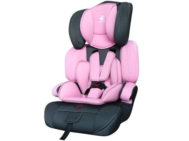 Imagem de Cadeira para Auto Mastela Allegra
