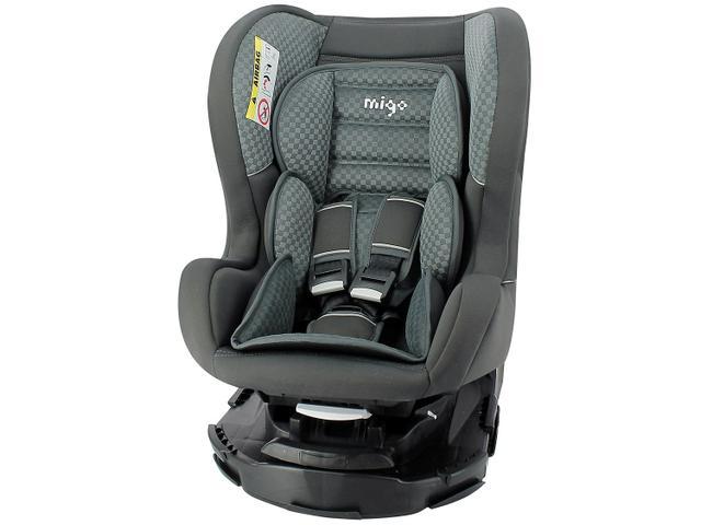Imagem de Cadeira para Auto Migo Revo SP Shadow