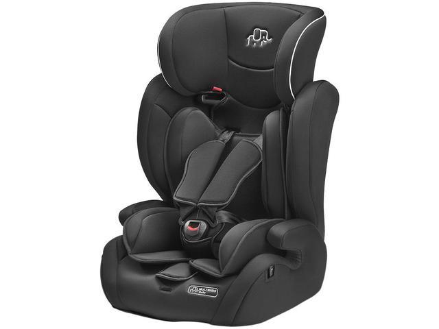 Imagem de Cadeira para Auto Multikids Baby BB517