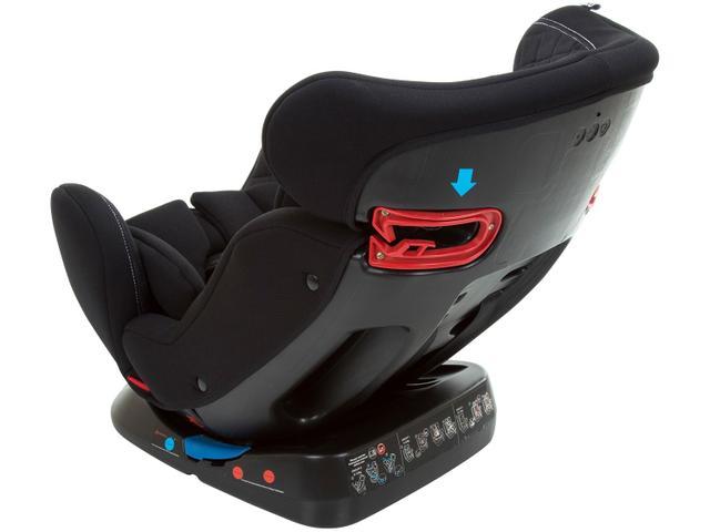 Imagem de Cadeira para Auto Reclinável Cosco Avant