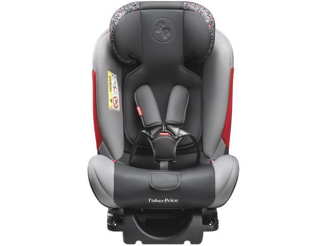 Imagem de Cadeira para Auto Reclinável Fisher-Price