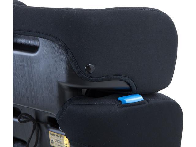 Imagem de Cadeira para Auto Reclinável Multikids Baby BB514