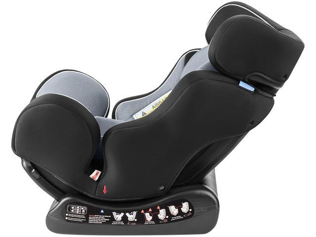 Imagem de Cadeira para Auto Reclinável Weego Baby Size4Me