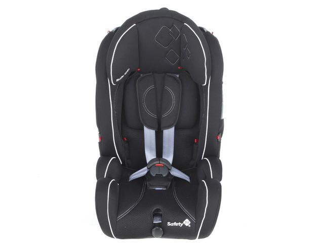 Imagem de Cadeira para Auto Safety 1st Concept Reclinável