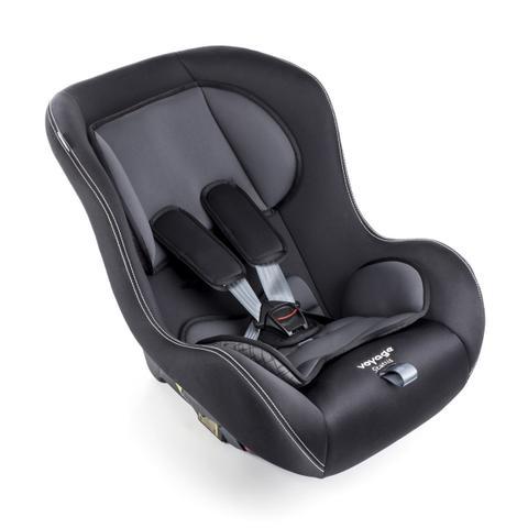 Imagem de Cadeira Para Auto Status - Preto - Voyage 0 à 25 KG