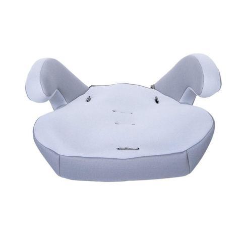 Imagem de Cadeira para auto Styll Baby Grafite c/ Cinza - 9 a 36kg