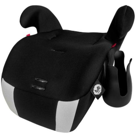 Imagem de Cadeira para Auto Tutti Baby Versati de 9 a 36 Kg 20.009.005
