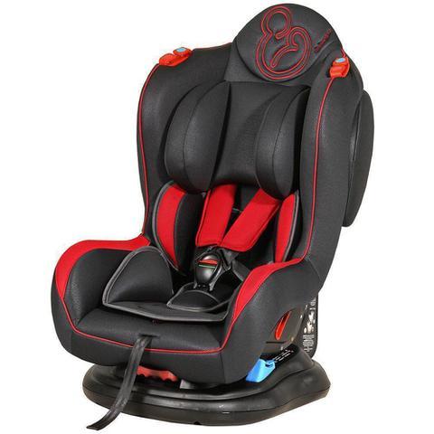 Imagem de Cadeira Para BebÊ Auto Carro Galzerano Transbaby 0 A 25 Kg 8050