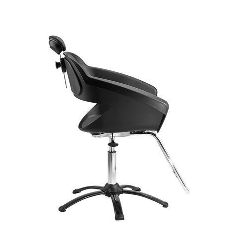 Imagem de Cadeira Primma Manual