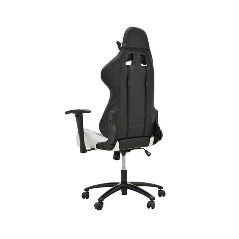 Imagem de Cadeira Pro Gamer V2 Rivatti