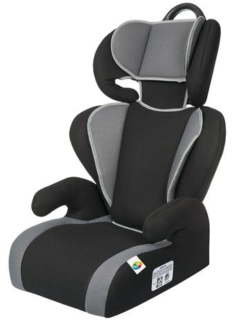Imagem de Cadeira Safety  Comfort - Tutti Baby