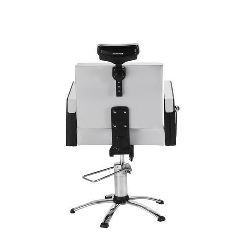 Imagem de Cadeira Square Make Dompel