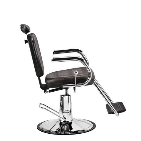 Imagem de Cadeira Top Barber Dompel