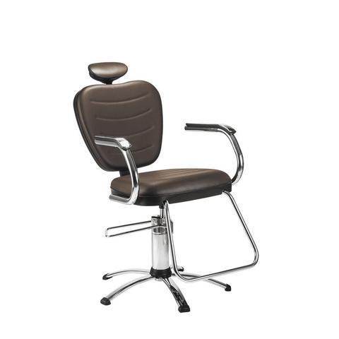 Imagem de Cadeira Top Fixa Dompel