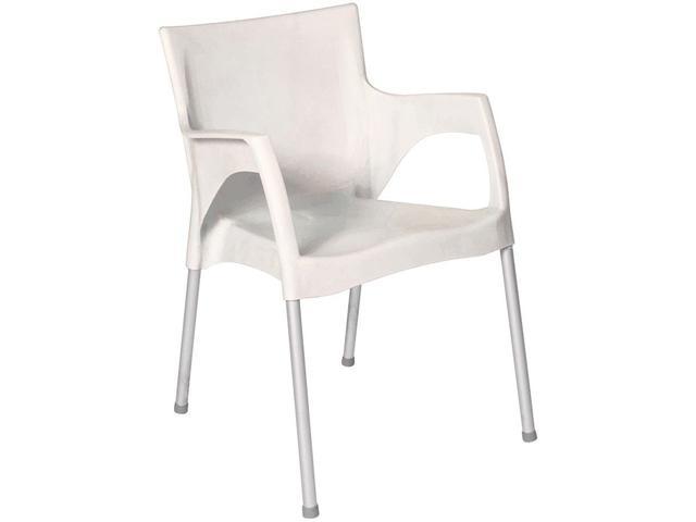 Imagem de Cadeira Xplast
