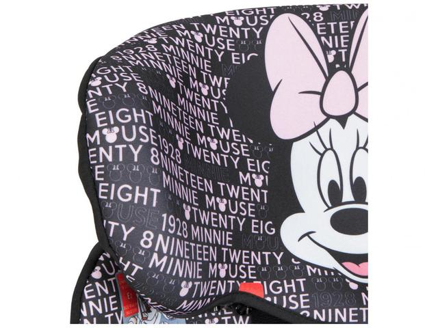 Imagem de Cadeirinha para Auto Disney Kalle