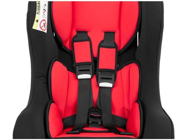 Imagem de Cadeirinha para Auto Go Safe