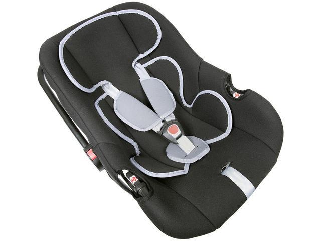 Imagem de Cadeirinha para Auto Styll Baby 1 Posição