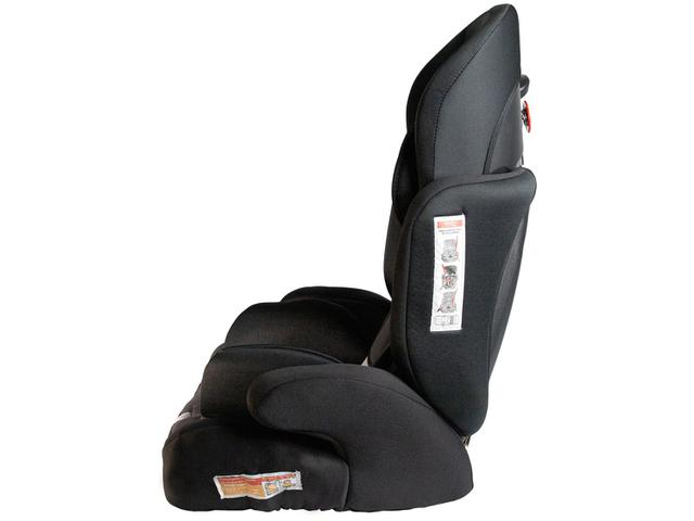 Imagem de Cadeirinha para Auto Styll Baby 1 Posição HPA