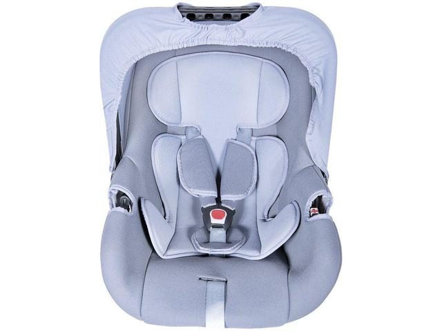 Imagem de Cadeirinha para Auto Styll Baby - Angel Baby até 13Kg