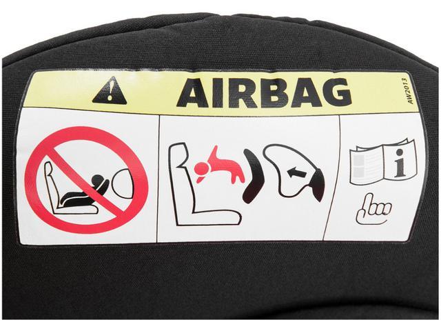 Imagem de Cadeirinha para Auto Team Tex Trio Go-Safe