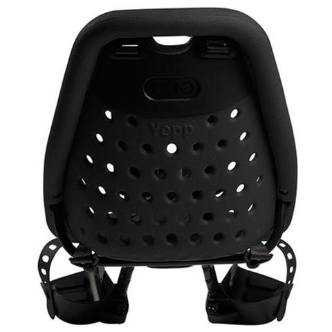 Imagem de Cadeirinha para Bicicleta - Dianteira - Yepp - Mini Black - Thule
