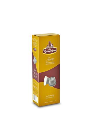 Imagem de Café em cápsula compatível com nespresso - Roccaporena