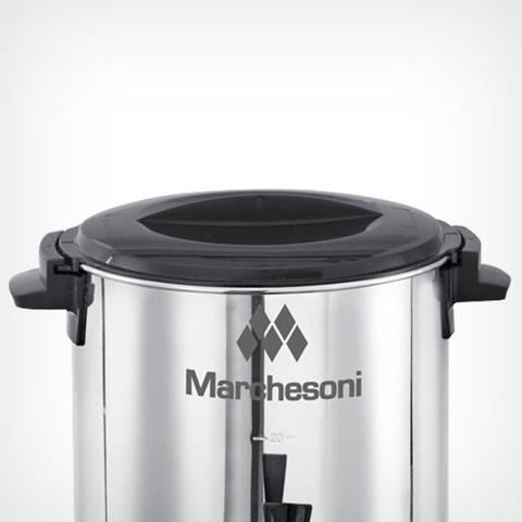 Imagem de Cafeteira Elétrica Automática 2 Litros Industrial Marchesoni