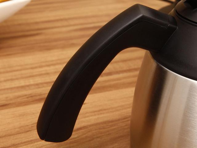 Imagem de Cafeteira Elétrica Philco PH30 Thermo 30 Xícaras