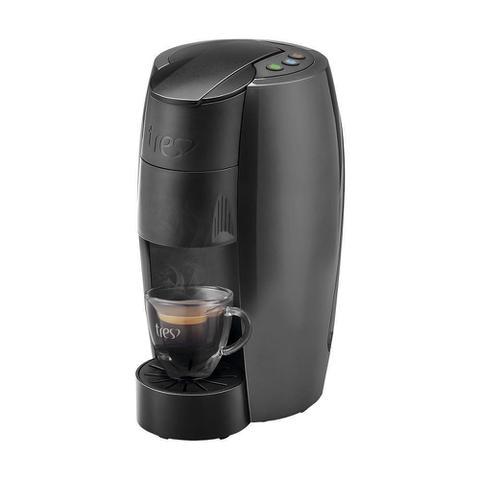 Imagem de Cafeteira Espresso Três Corações 950ml Lov