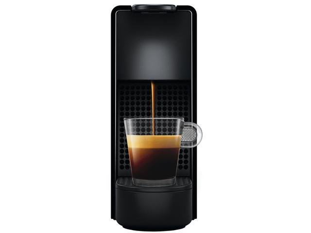 Imagem de Cafeteira Expresso 19Bar Nespresso Essenza Mini