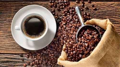 Imagem de Cafeteira Maquina de Café Espresso Delta Q Qlip 110v VERMELHA