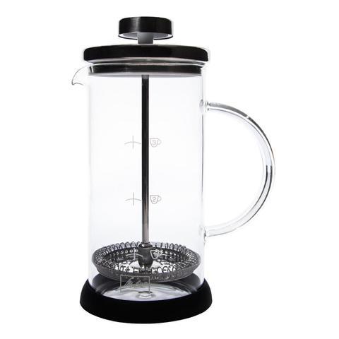 Cafeteira Francesa Melitta Inox - 11001630