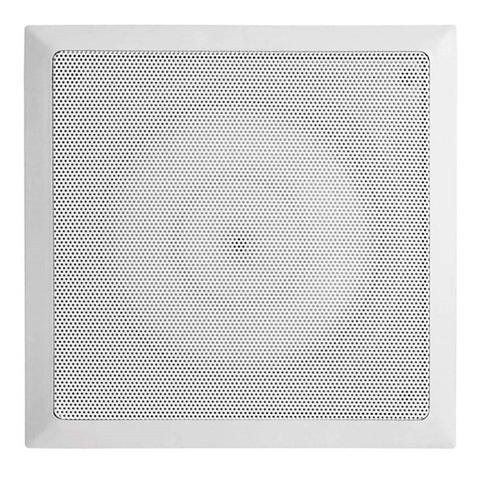 Imagem de Caixa Acústica Arandela CSS 30 Quadrada 30w 4ohms Staner