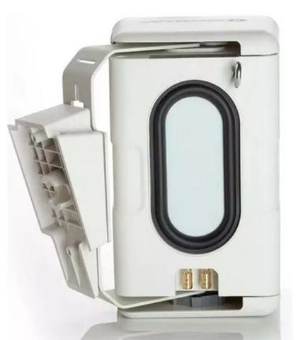 Imagem de Caixa Acústica Outdoor CL50 Branca Monitor Áudio (PAR)