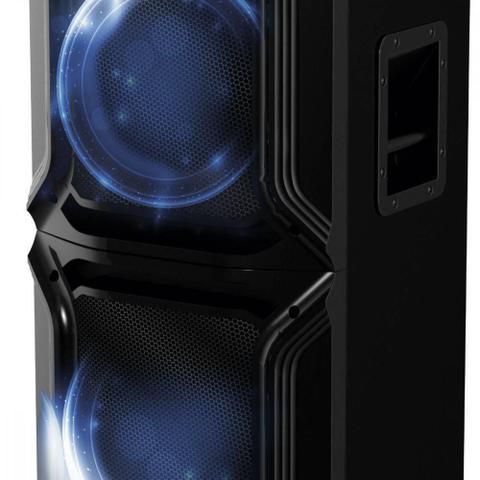 Imagem de Caixa Acústica Philco PCX15000 Bluetooth, USB - Bivolt