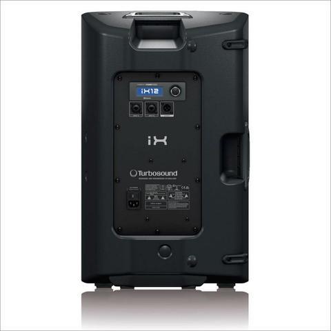 Imagem de Caixa Acústica Turbosound iX15 1000W