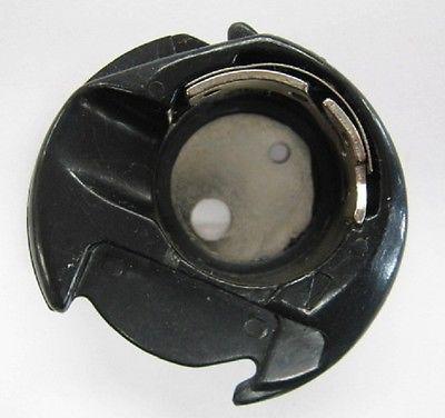 Imagem de Caixa de Bobina para JANOME MC 200E - 2030 e ELNA 6600 - 8100 - 5200 - 5300