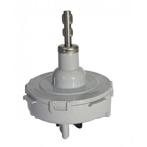 Imagem de Caixa de Engrenagem Philips Walita para MiniProcessador e Espremedor