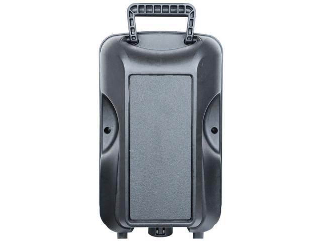 Imagem de Caixa de Som Amvox Aca 188 Gigante Bluetooth