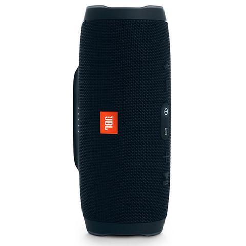 Imagem de Caixa de som Bluetooth JBL Charge3 20W Preto