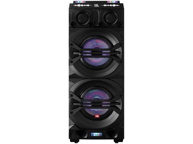 Imagem de Caixa de Som Bluetooth JBL Dj Xpert J2515