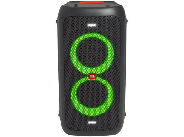 Imagem de Caixa de Som Bluetooth JBL