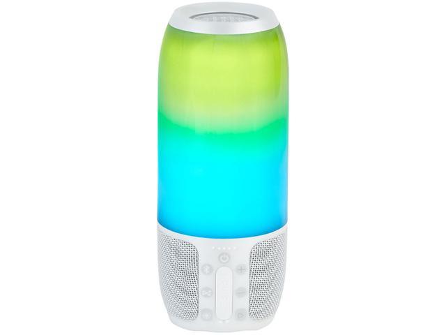 Imagem de Caixa de Som Bluetooth JBL Pulse 3 á Prova dÁgua