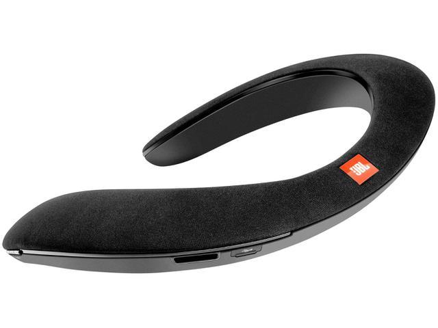 Imagem de Caixa de Som Bluetooth JBL Soundgear Portátil