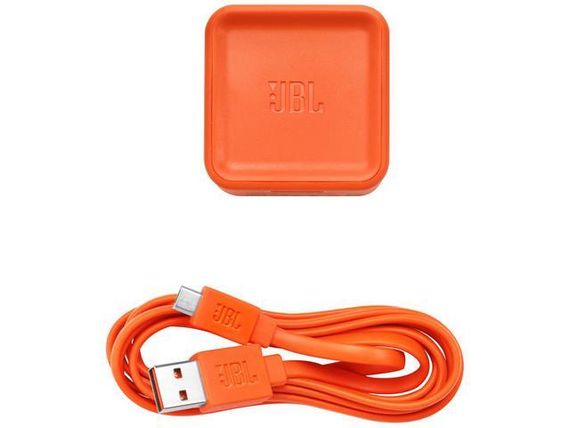Imagem de Caixa de Som Bluetooth JBL Tuner FM Portátil 5W