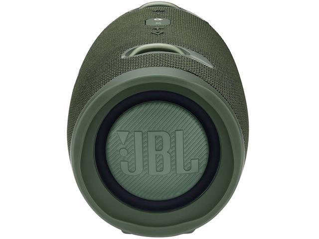 Imagem de Caixa de Som Bluetooth JBL Xtreme 2 à Prova dÁgua